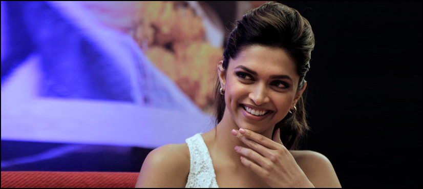 Deepika drugs Bollywood
