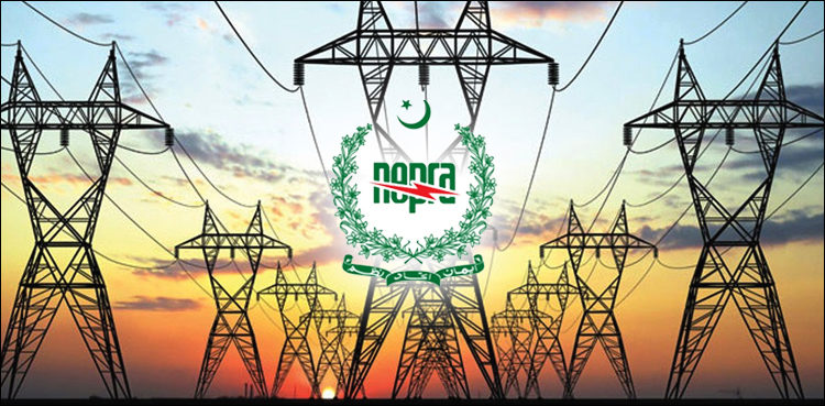 NEPRA seeks report from NTDC over unannounced power outages