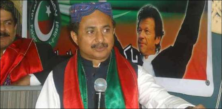 PPP's ill governance resulted inception of PM's strategic committee: Sheikh