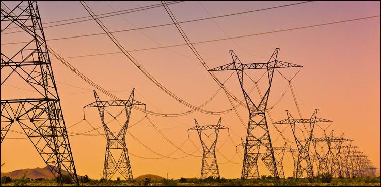 Electricity prices lowered for April 2021, announces NEPRA