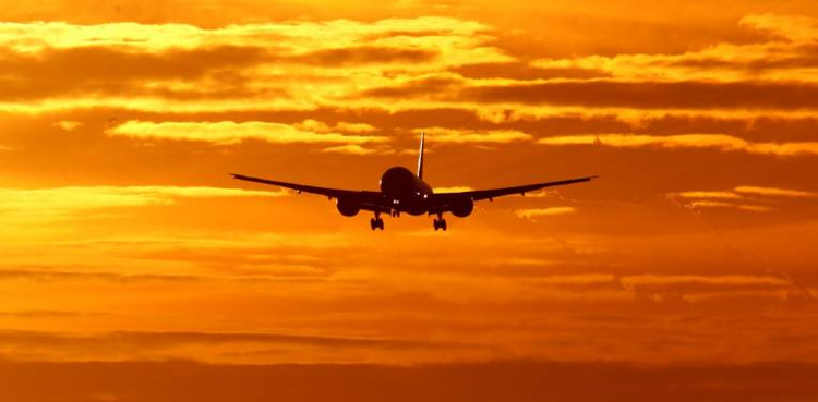 Pakistan to consider full airspace closure for India: aviation minister