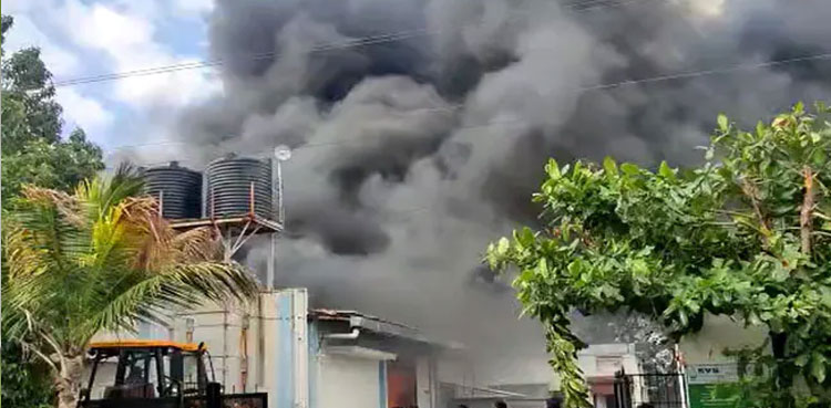 india-chemical-factory-fire